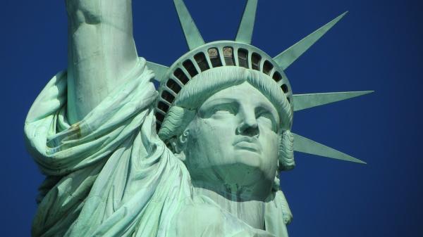 US E-2 Visa in 2020 through a second citizenship