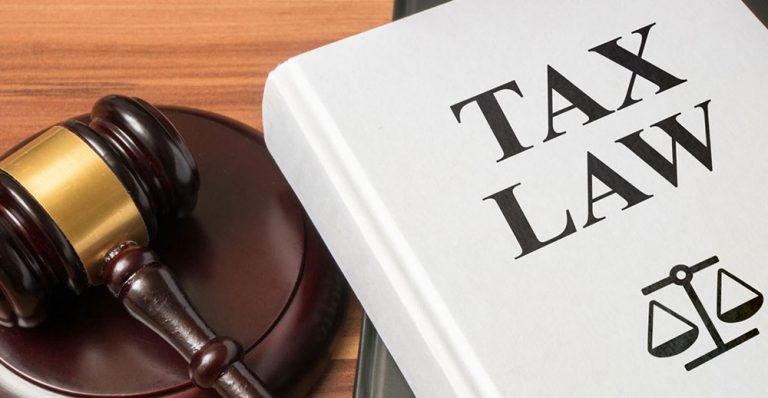 WHAT DOES THE TAXATION LAW AMENDMENT ACT (TLAA) MEAN FOR EXPATS' RETIREMENT ANNUITIES?