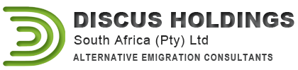 Discus Holdings