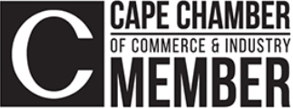 Cape Chamber of Commerce & Industry