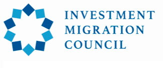 Investment Migration Council