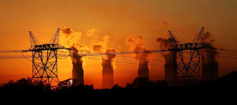 South Africa's Electricity Crisis – It will only get worse!
