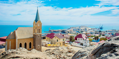 Capturing-the-charm-of-luderitz